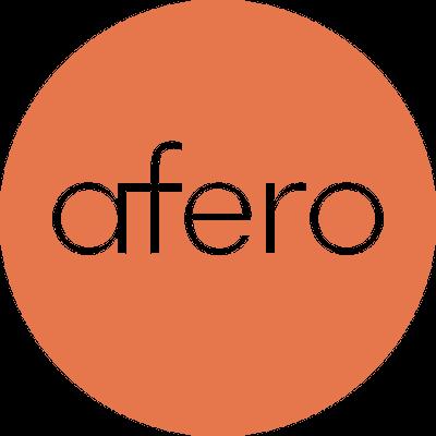 afero Logo