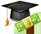 affiliate-classroom Logo
