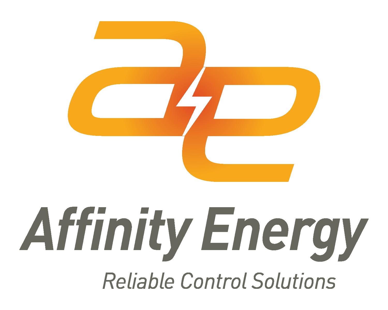 Affinity Energy Logo