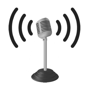 Affordacast Logo