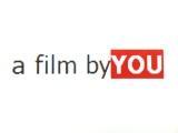 aFilmByYou Logo