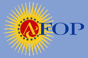 Asssociation of Farmworker Opportunity Programs Logo