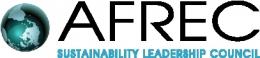 afrec2012 Logo