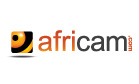 Africam Logo