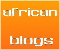 AfricanBlogs Logo