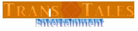 Katie Affleck Logo