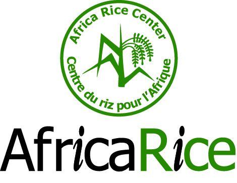 africarice Logo