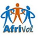 AfriVol Foundation - Internships and Volunteer Logo