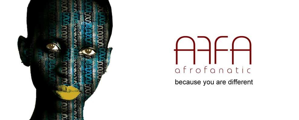 affa business profile on prlog afrofanatic