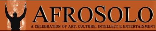 afrosolo Logo
