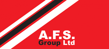 The AFS Group Logo