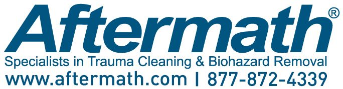 Aftermath Services Logo
