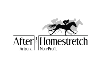 After the Homestretch Logo