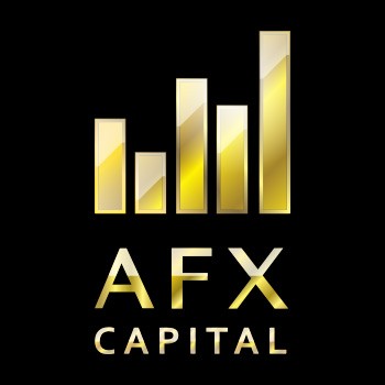 AFX Capital Logo