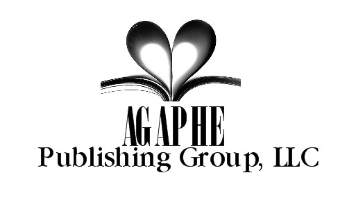 Agaphe Publishing Group Logo