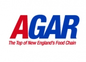 AGAR Supply Logo