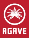 Agave Denim Logo