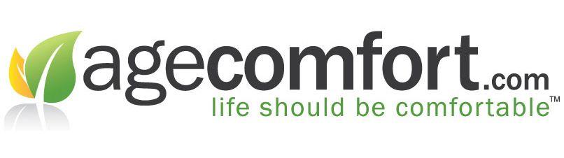 AgeComfort Logo