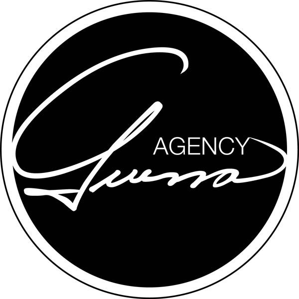 agencyguerra Logo