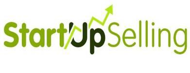 StartUpSelling, Inc. Logo