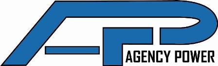 Agency Power Industries LLC