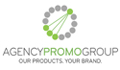 Agency Promo Group Logo
