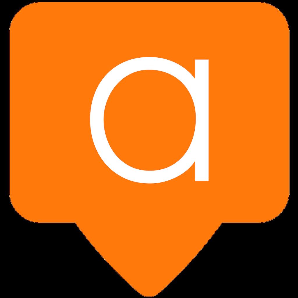 AgentPortal Logo