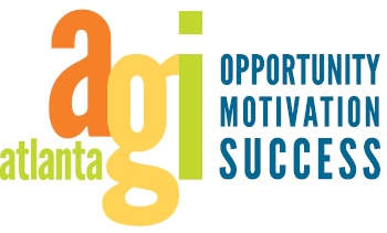 agiatlanta Logo