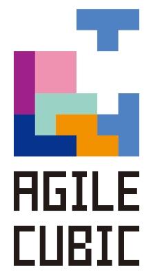 agilecubic Logo