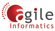 Agile Informatics | Reviews Logo