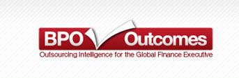 BPO Outcomes Logo