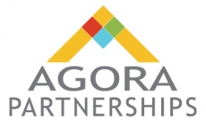 agorapartnerships Logo