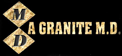 agranitemd Logo