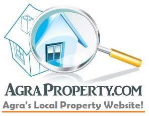 AgraProperty.com Logo