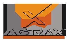 AgTrax Technologies Logo