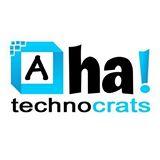 AHA Technocrats Logo