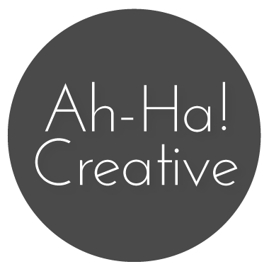 ahhacreative Logo