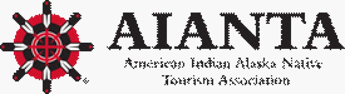 AIANTA Logo