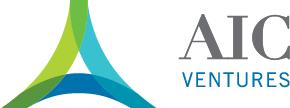 AIC Ventures Logo