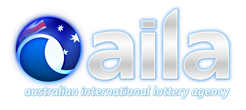 AilaPartners Logo