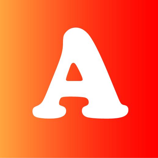 aiLearn Logo