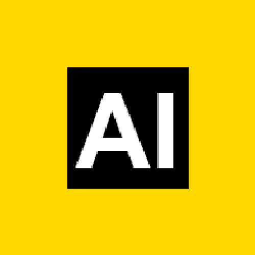 AI Patasala Logo