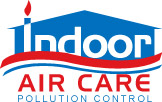 Indoor Air Care Logo