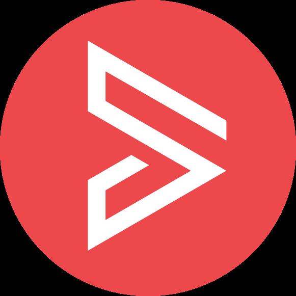 airexchange Logo