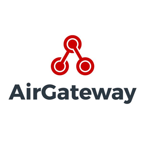 AirGateway GmbH Logo