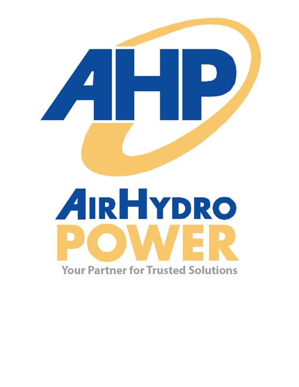 airhydropower Logo