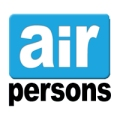 AirPersons Logo