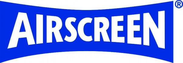 The AIRSCREEN Company GmbH & Co. KG Logo