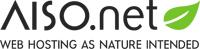 AISO.net Logo
