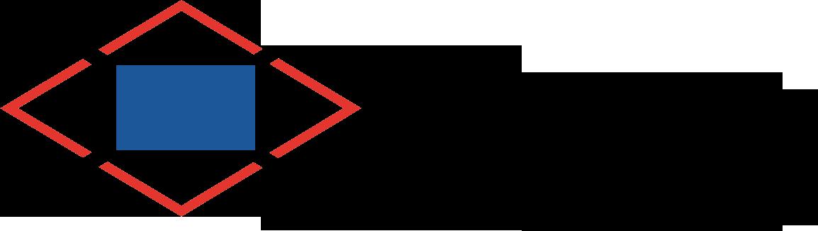 Ais Windows Logo